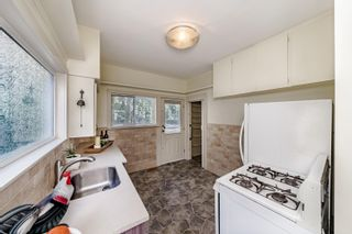 Photo 10: 5584 RUPERT Street in Vancouver: Collingwood VE House for sale (Vancouver East)  : MLS®# R2617436