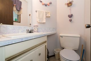 Photo 11: 31530 MONTE VISTA Crescent in Abbotsford: Abbotsford West House for sale : MLS®# R2123020