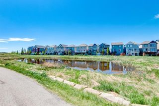 Photo 42: 592 Windridge Road SW: Airdrie Detached for sale : MLS®# A1099612