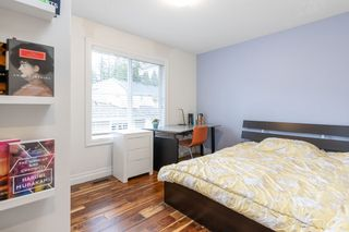 Photo 21: 3365 DARWIN Avenue in Coquitlam: Burke Mountain Condo for sale : MLS®# R2562675