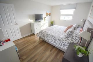 Photo 12: 412 1030 Grant Avenue in Winnipeg: Crescentwood Condominium for sale (1Bw)  : MLS®# 202112332