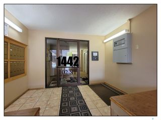 Photo 15: 307 1442 102nd Street in North Battleford: Sapp Valley Residential for sale : MLS®# SK863001