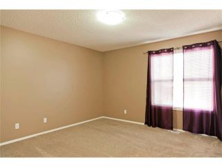 Photo 13: 120 CRAMOND Green SE in Calgary: Cranston House for sale : MLS®# C4084170