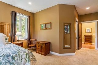 Photo 30: 2415 Waverly Drive, in Blind Bay: House for sale : MLS®# 10238891