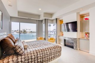 Photo 26: House for sale : 6 bedrooms : 2 Green Turtle Rd in Coronado
