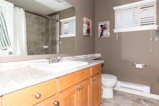 Photo 18: 11570 WARESLEY Street in Maple Ridge: Southwest Maple Ridge House for sale : MLS®# R2096912