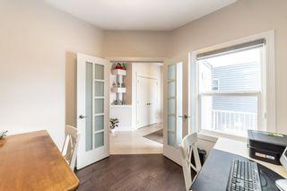 Photo 5: 3361 Chickadee Drive in Edmonton: Zone 59 House for sale : MLS®# E4228926
