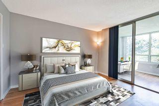 Photo 20: 231 3 Greystone Walk Drive in Toronto: Kennedy Park Condo for sale (Toronto E04)  : MLS®# E5370716