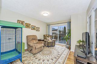 Photo 9: 6150 Ryall Rd in : Du West Duncan House for sale (Duncan)  : MLS®# 863897