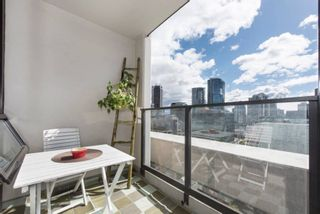 Photo 10: 1332 938 SMITHE Street in Vancouver: Downtown VW Condo for sale (Vancouver West)  : MLS®# R2236928