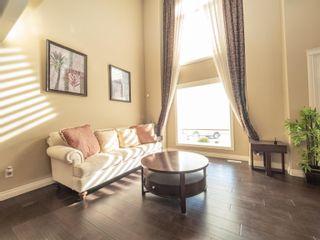 Photo 5: 3487 30 Street in Edmonton: Zone 30 House for sale : MLS®# E4266036