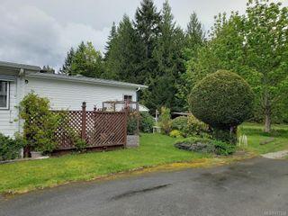 Photo 34: 4 4935 Broughton St in : PA Alberni Valley Manufactured Home for sale (Port Alberni)  : MLS®# 877334