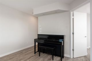 "Photo 31: 802 1316 W 11 Avenue in Vancouver: Fairview VW Condo for sale in ""THE COMPTON"" (Vancouver West)  : MLS®# R2542434"