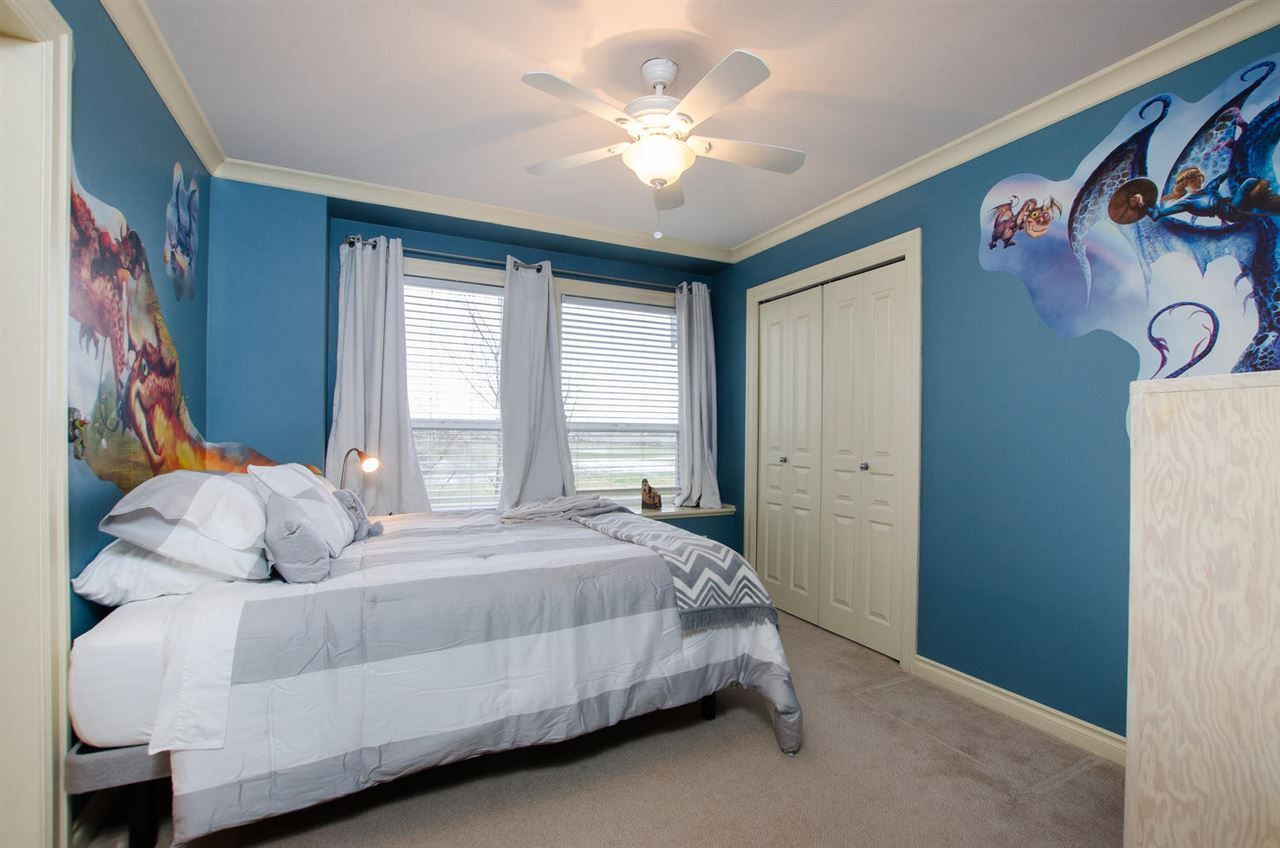 Photo 11: Photos: 4250 ARTHUR Drive in Delta: Delta Manor House for sale (Ladner)  : MLS®# R2239056