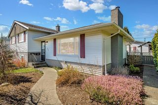 Photo 2: 661 17th St in : CV Courtenay City House for sale (Comox Valley)  : MLS®# 877697