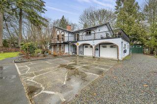 Photo 2: 6150 Ryall Rd in : Du West Duncan House for sale (Duncan)  : MLS®# 863897