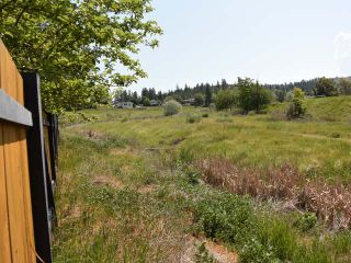 Photo 26: 5653 NORLAND DRIVE in : Barnhartvale House for sale (Kamloops)  : MLS®# 128900