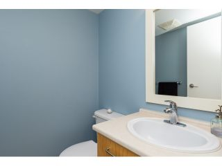 "Photo 11: 5 9339 ALBERTA Road in Richmond: McLennan North Townhouse for sale in ""Trellaines"" : MLS®# R2073568"