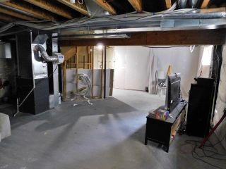 Photo 33: 11419 167A Avenue in Edmonton: Zone 27 House for sale : MLS®# E4247450