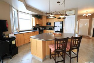 Photo 3: 171 Janet Place in Battleford: Residential for sale : MLS®# SK828804