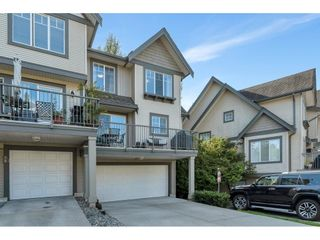 """Photo 39: 37 20038 70 Avenue in Langley: Willoughby Heights Townhouse for sale in """"Daybreak"""" : MLS®# R2616047"""