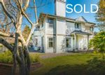 """Main Photo: 103 13895 102 Avenue in Surrey: Whalley Townhouse for sale in """"WYNDHAM ESTATES NW 2960"""" (North Surrey)  : MLS®# R2567262"""