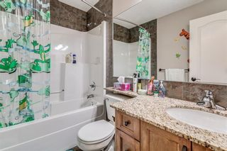 Photo 26: 7736 46 Avenue NW in Calgary: Bowness Semi Detached for sale : MLS®# A1114150