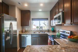 Photo 20: LA COSTA Condo for sale : 2 bedrooms : 7312 Alta Vista in Carlsbad