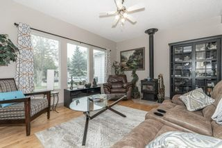 Photo 4: 703 KNOTTWOOD Road S in Edmonton: Zone 29 House for sale : MLS®# E4261398
