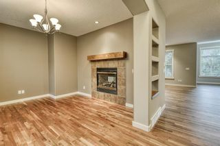 Photo 6: 428 Evergreen Circle SW in Calgary: Evergreen Detached for sale : MLS®# A1124347