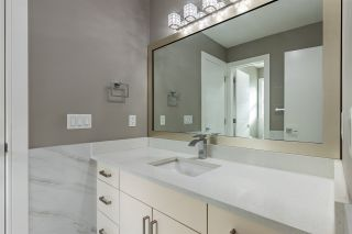 Photo 32: 3911 49 Avenue: Beaumont House for sale : MLS®# E4217427
