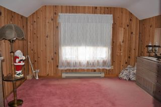 Photo 21: 97 TROUT COVE Road in Centreville: 401-Digby County Residential for sale (Annapolis Valley)  : MLS®# 202101317