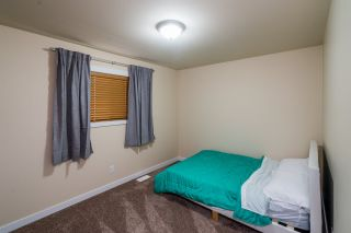 Photo 12: 4016 KNIGHT Crescent in Prince George: Emerald 1/2 Duplex for sale (PG City North (Zone 73))  : MLS®# R2411448