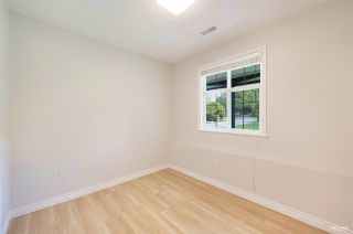 Photo 9: 7475 185 Street in Surrey: Clayton House for sale (Cloverdale)  : MLS®# R2571822