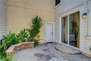 Photo 23: 15508 Bonsai Way Unit 21 in Tustin: Residential Lease for sale (CG - Columbus Grove)  : MLS®# PW21131507