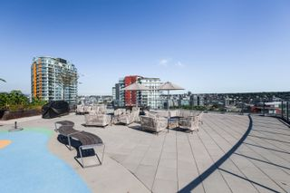 """Photo 22: 1518 68 SMITHE Street in Vancouver: Downtown VW Condo for sale in """"ONE PACIFIC"""" (Vancouver West)  : MLS®# R2618128"""