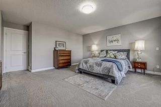 Photo 24: 77 Walden Close SE in Calgary: Walden Detached for sale : MLS®# A1106981
