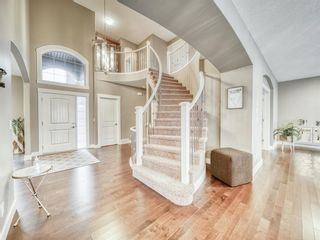 Photo 6: 317 Auburn Shores Landing SE in Calgary: Auburn Bay Detached for sale : MLS®# A1099822