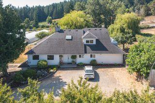 Photo 9: 304 Walton Pl in : SW Elk Lake House for sale (Saanich West)  : MLS®# 879637