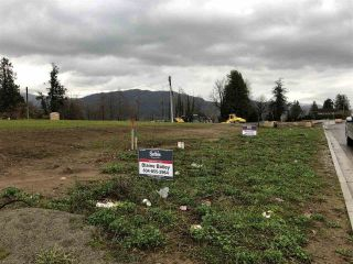 """Photo 6: 35274 EWERT Avenue in Mission: Hatzic Land for sale in """"Meadowlands at Hatzic"""" : MLS®# R2253079"""