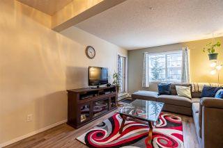 Photo 3: 304 1188 HYNDMAN Road in Edmonton: Zone 35 Condo for sale : MLS®# E4266019