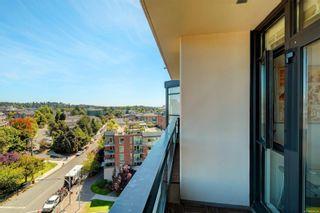 Photo 31: 1102 788 Humboldt St in : Vi Downtown Condo for sale (Victoria)  : MLS®# 884234
