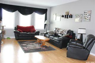 Photo 13: 701 Arthur Avenue in Estevan: Centennial Park Residential for sale : MLS®# SK856526