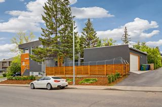 Photo 42: 3901 17 Street SW in Calgary: Altadore Detached for sale : MLS®# A1069947