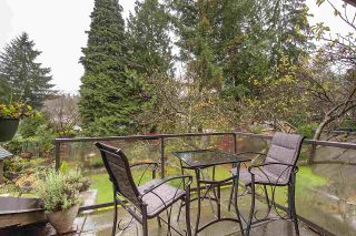 Photo 32: 4353 RAEBURN Street in North Vancouver: Deep Cove House for sale : MLS®# R2518343