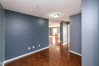 Photo 4: 302 15211 139 Street in Edmonton: Zone 27 Condo for sale : MLS®# E4247812