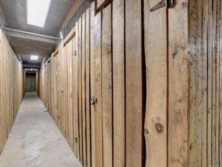 Photo 21: 206 2747 Quadra St in : Vi Hillside Condo for sale (Victoria)  : MLS®# 875020