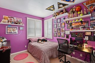 Photo 27: PACIFIC BEACH House for sale : 4 bedrooms : 2430 Geranium St in San Diego