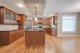 Photo 18: 5052 MCLUHAN Road in Edmonton: Zone 14 House for sale : MLS®# E4231981