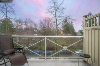 """Photo 22: 507 12101 80 Avenue in Surrey: Queen Mary Park Surrey Condo for sale in """"Surrey Town Manor"""" : MLS®# R2553811"""